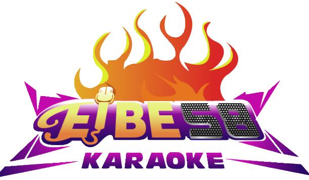 Elbe58 Karaoke